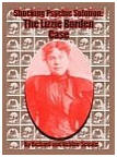 the Lizzy Borden case [Book]